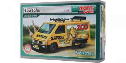 monti-ms-37-zoo-safari.jpg