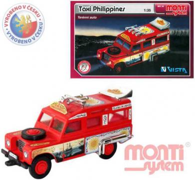 monti-ms-34-taxi-filipini.jpg