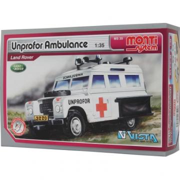 monti-ms-35-unprofor-ambulance.jpg