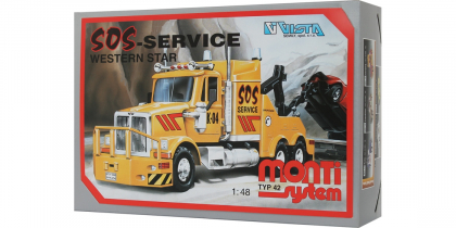 monti-ms-42-sos-service.jpg
