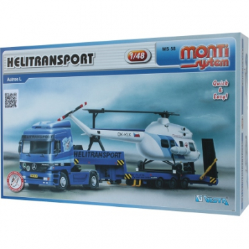 monti-ms-58-helitransport.jpg