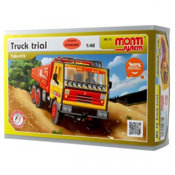 monti-ms-76-truck-trial.jpg