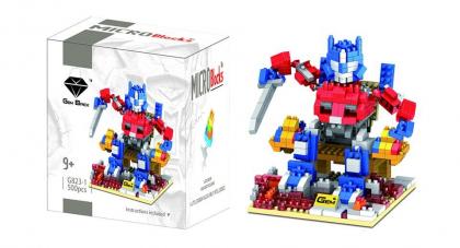 micro-blocks-g823-1.jpg