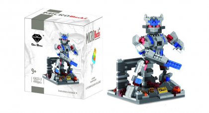 micro-blocks-g823-3.jpg