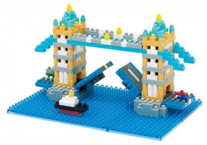 micro-blocks-g817-1.jpg