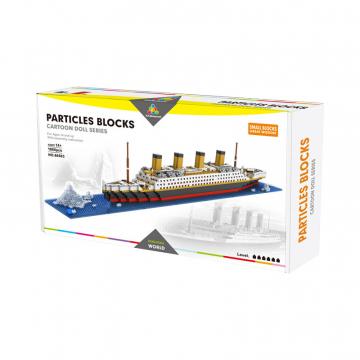 particles-blocks-titanic.jpg