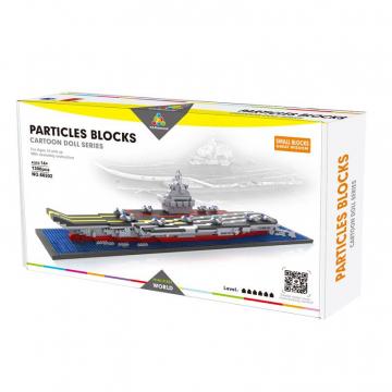 particles-blocks-aircraft-carrier.jpg