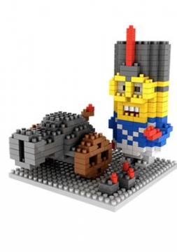 Gem_Brick_Mini_Blocks_Minions_British_Soldier.jpg