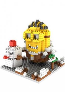 Gem_Brick_Mini_Blocks_Minions_Artic.jpg