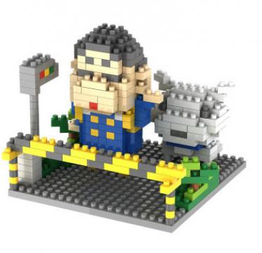 gem-mini-blocks-g809-3.jpg