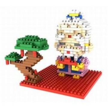 gem-mini-blocks-g805-4.jpg
