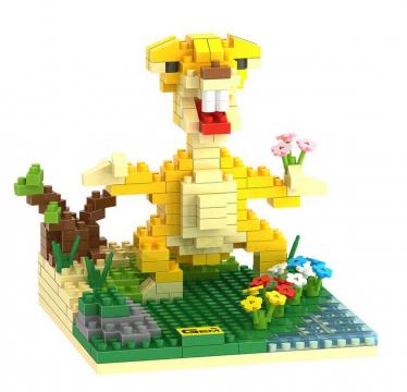 gem-mini-blocks-g821-2.jpg