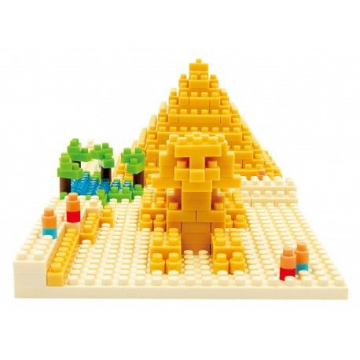 gem-mini-blocks-g816-2.jpg