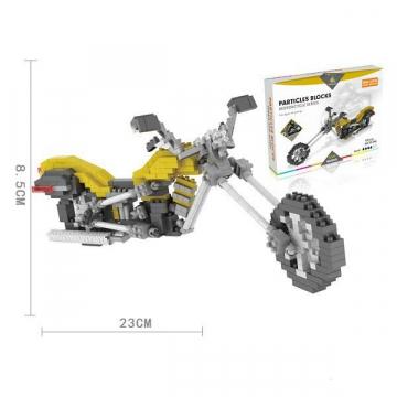 particles-blocks-motorcycle-045.jpg