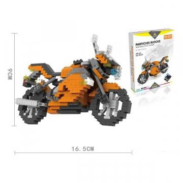 particles-blocks-motorcycle-047.jpg