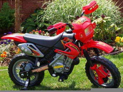 elektricka-motorka-cross-cervena.jpg