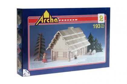 archa-2.jpg