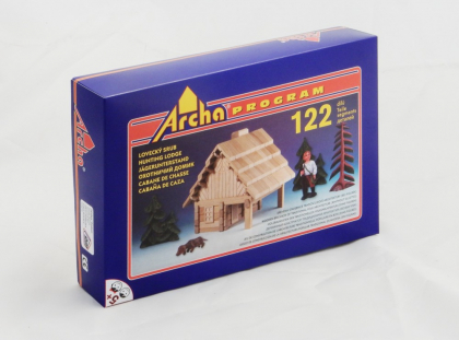 archa-lovecky-srub.jpg