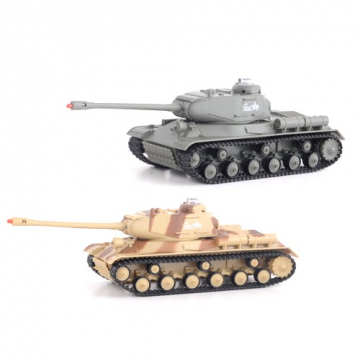 rc-2-bojove-tanky na-ovladani.jpg