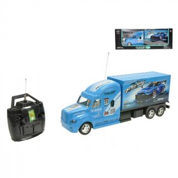 rc-kamion-kontejnerovy-35cm-27mhz.jpg
