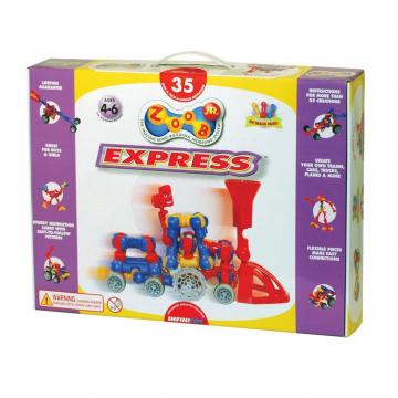 zoob-jr-express.jpg