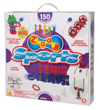 zoob-sports.jpg