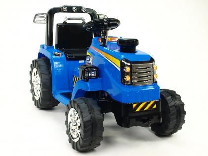 elektricky-traktor-modry.jpg