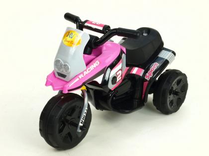elektricka-motorka-racing-ruzova.jpg