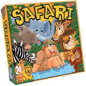 safari-hra.jpg