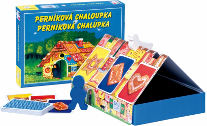 pernikova-chaloupka-hra.jpg