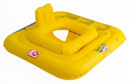 nafukovaci-kruh-swim-safe.jpg