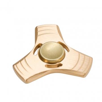 fidget-spinner-guardian-zlaty.jpg
