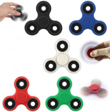 fidget-spinner-klasicky-extreme-1.jpg