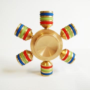 fidget-spinner-sestihran-zlaty.jpg