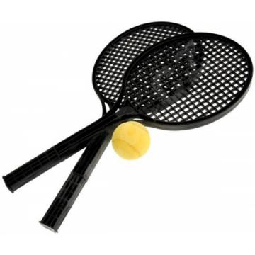 soft-tenis-set.jpg