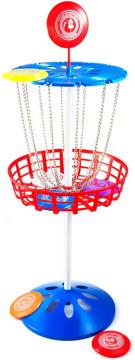 Mini-Frisbee-Golf-Set.jpg