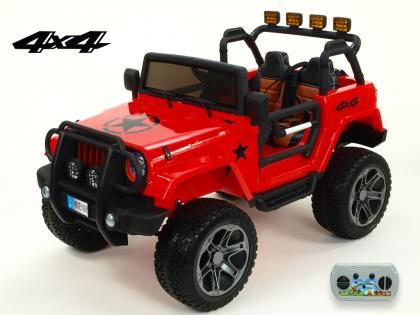 elektricke-auto-dzip-wrangler-4x4-cerveny.jpg
