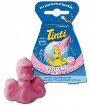 tinti-detske-mydlo-princezna.jpg