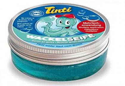 tinti-jelly-mydlo.jpg