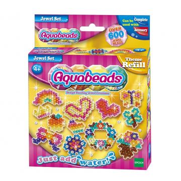 aquabeads-sada-sperky.jpg