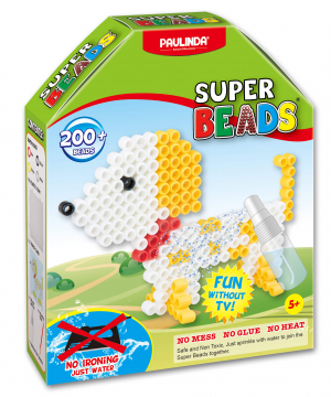 super-beads-pejsek.jpg