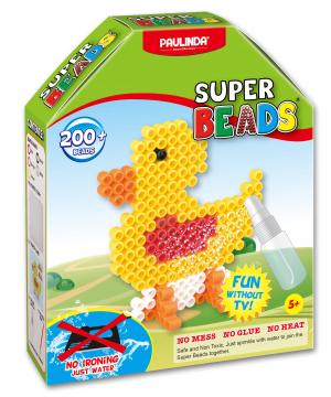 super-beads-kacenka.jpg