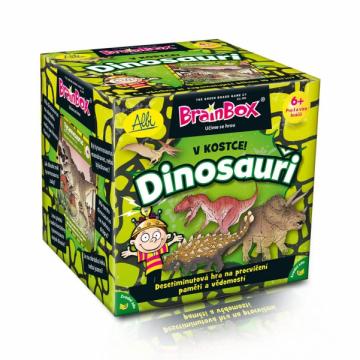 V_kostce_Dinosauri-Obalka.jpg
