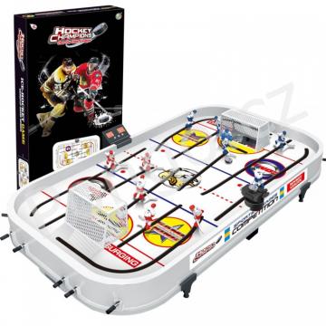 ledni-hokej-34PK-741362.jpg