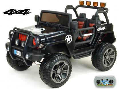 elektricke-auto-jeep-wrangler-4x4-cerny.jpg