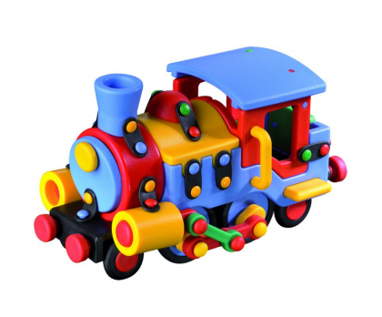 mic-o-mic-stavebnice-velka-lokomotiva-0.jpg.big.jpg