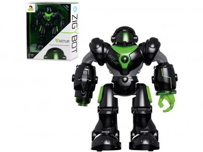 robot-artur-35cm.JPG