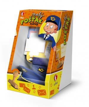 maly-postak-box.jpg