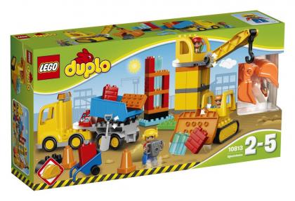 lego-duplo-10813.jpg