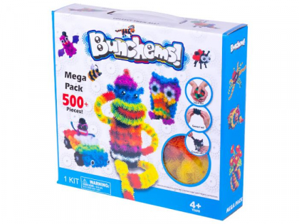 bunchems-mega-pack-500.jpg